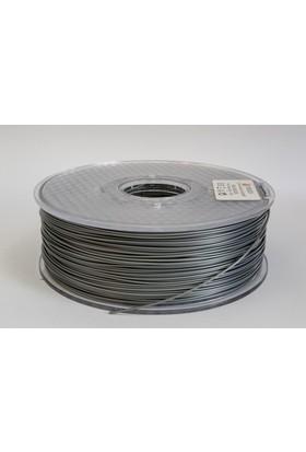 Frosch Abs Gümüş 1,75 Mm Filament