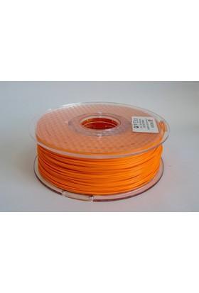 Frosch Pla Turuncu 1,75 Mm Filament