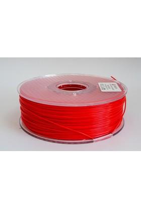 Frosch Abs Kırmızı 1,75 Mm Filament