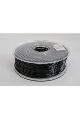 Frosch Petg Siyah 1,75 Mm Filament
