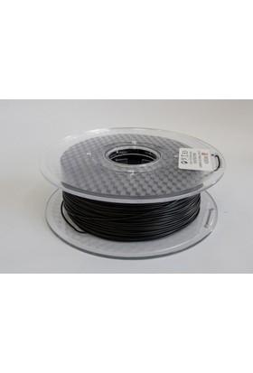 Frosch Tpe Siyah 1,75 Mm Filament