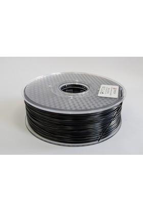 Frosch Pla Siyah 2,85 Mm Filament