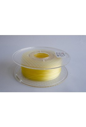Frosch Pva Transparan 1,75 Mm Filament
