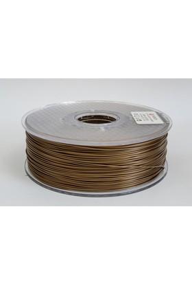 Frosch Abs Altın 1,75 Mm Filament