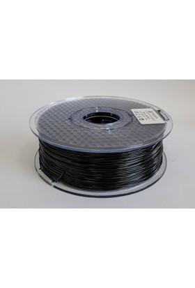 Frosch Tpu Siyah 1,75 Mm Filament