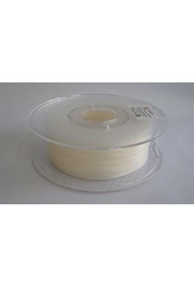 Frosch Tpe Transparan 1,75 Mm Filament