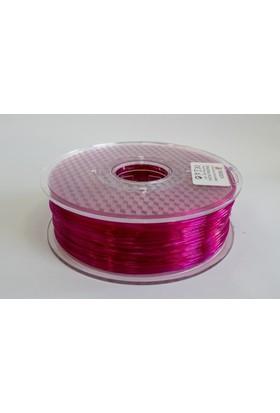 Frosch Pla Transparan Mor 1,75 Mm Filament