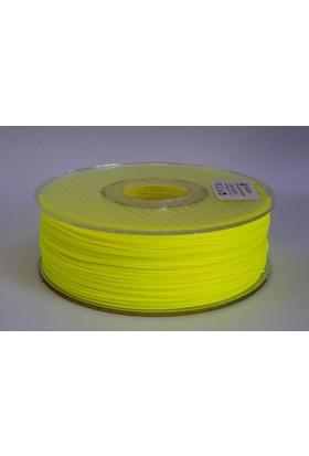 Frosch Abs Sarı 1,75 Mm Filament