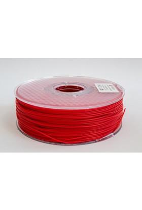 Frosch Pa Kırmızı 1,75 Mm Filament