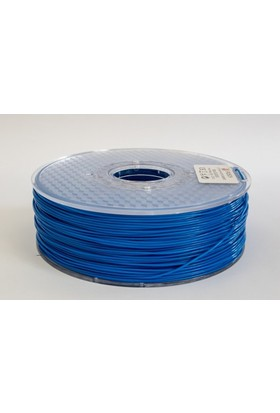 Frosch Pa Mavi 1,75 Mm Filament