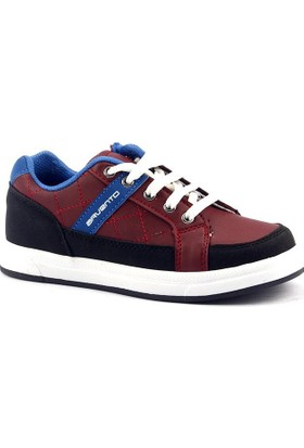 Arvento 895 Günlük Yürüyüş Koşu Erkek Çocuk Spor Ayakkabı