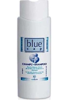 Blue Cap Şampuan 150 Ml - Kepek Karşıtı Şampuan