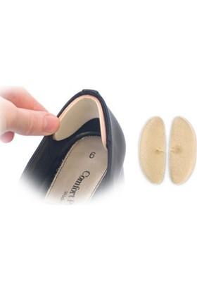 Fonnava Shoe Bite Saver Ayakkabı Vurma Önleyici