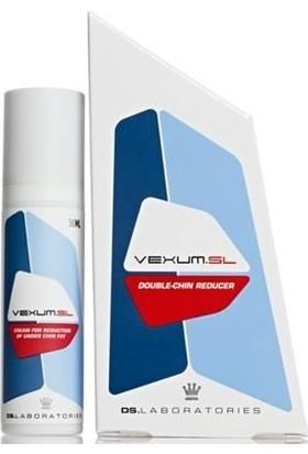 Ds Laboratories Vexum Sl Çene Altı Sarkmaları Azaltıcı Bakım 50 Ml