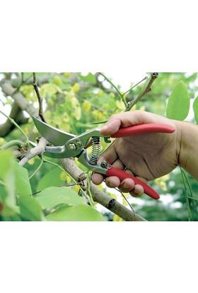 Fonnava Minfeng Profesyonel Bağ Bahçe Makası 8 İnç