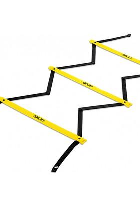 SKLZ Quick Ladder Pro Antrenman Merdiveni