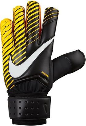 Nike GS0346 010 GK Spyne Pro Yarı Profesyonel Kaleci Eldiveni