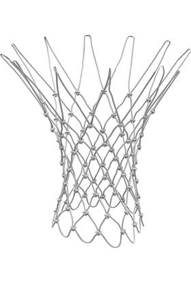 Tryon BF 10 Basketbol Filesi