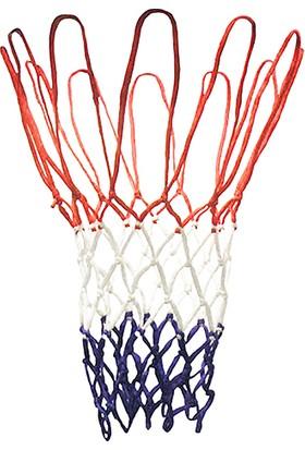 Tryon BF 20 Renkli Basketbol Filesi