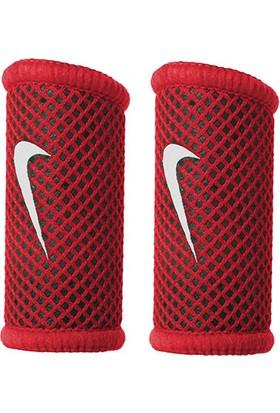 Nike NKS05-610 Finger Sleeves Basketbol Parmak Koruyucu