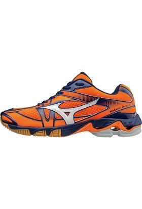 Mizuno 76002 Wave Bolt 6 Voleybol Ayakkabısı