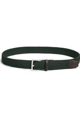 Gant Yeşil Kemer 94494.340