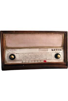 Decotown Nostaljik Radyo Biblo