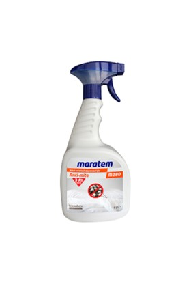 Maratem M280 Anti-mite 1 Litre