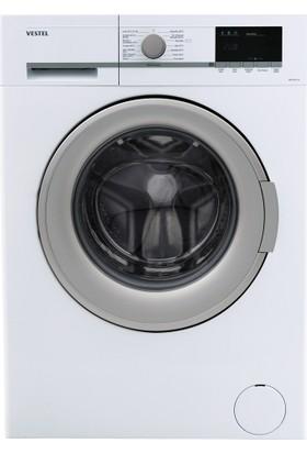 Vestel Eko 9711 TL A+++ 9 kg 1000 Devir Çamaşır Makinesi