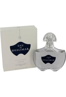Guerlain Eau de Shalimar EDT 75 ml