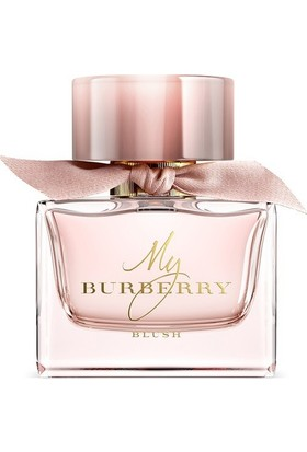 Burberry My Burberry Blush 50 Ml Edp Kadın Parfüm