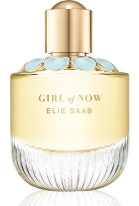 Elie Saab Girl Of Now 50Ml Edp Kadın Parfümü