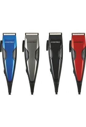 Premier Phc 81 15W Elektrikli Saç Kesme Makinesi
