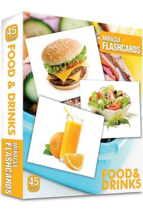 Food And Drink-Kolektif