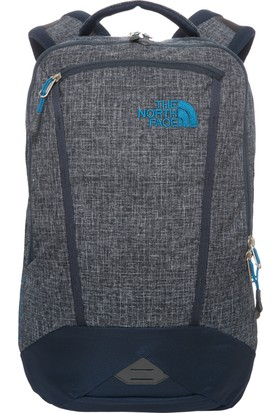 The North Face Microbyte Unisex Çanta