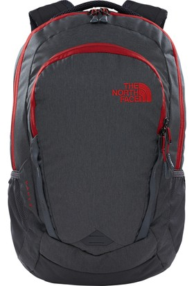The North Face Vault Unisex Çanta