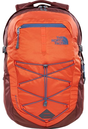 The North Face Borealis Unisex Çanta
