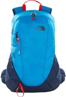 The North Face Kuhtai 24 Unisex Çanta