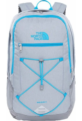 The North Face Rodey Unisex Çanta