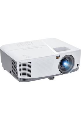 Viewsonic PA503X 3600 Ansilümen 1024x768 HDMI Projeksiyon Cihazı