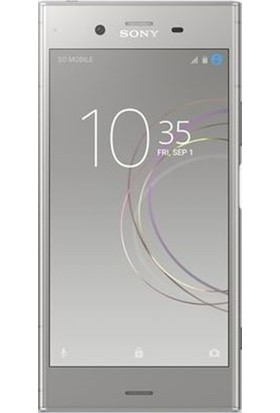 Sony Xperia XZ1 (Sony Türkiye Garantili)