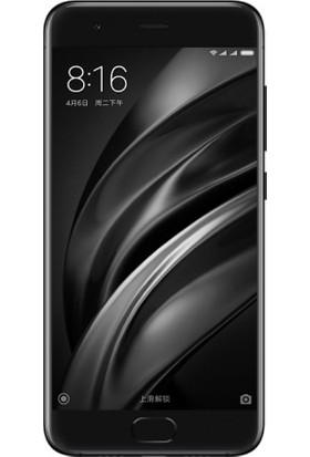 Xiaomi Mi 6 128 GB (İthalatçı Garantili)