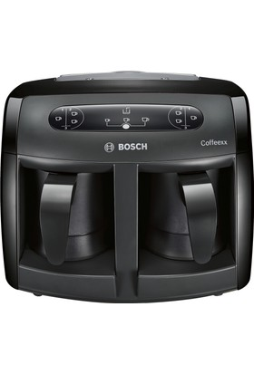 Bosch TKM3003 Türk Kahvesi Makinesi