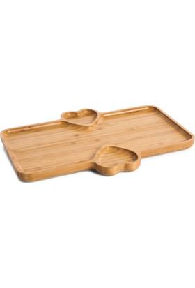 Bambum Kalben - Kahvaltılık&Çerezlik B2722