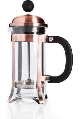 Taşev Watson - French Press 350 ml T2771