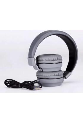 Playaks Saywin Se-5222 Headphones Kulak Üstü Kulak İçi Kulaklık Sport-Beat