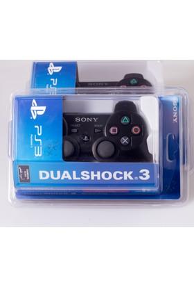 Playaks 2018 Model Sony Ps3 Wireless Oyun Kolu Dualshock 3 Playstation 3 Joystick