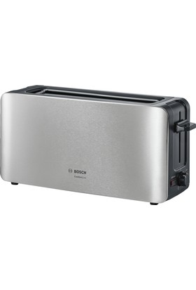 Bosch Tat6A803 Ekmek Kızartma Makinesi