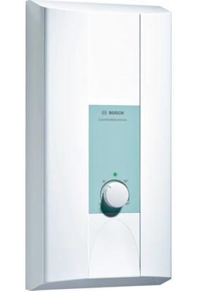 Bosch Rde182141M Ani Su Isıtıcı