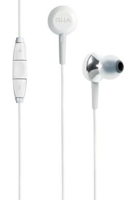 Rha Ma450İ Gürültü Önleyici Kulak İçi Kulaklık